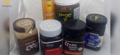 Why Did I Try 10 Brands of Manuka Honey For Health?