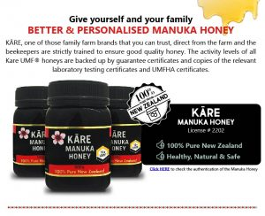 Kare_LicenseCode_800X600-Kare