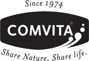 Logo_Comvita02-300x200