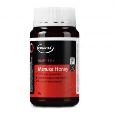 Comvita Manuka Honey UMF15 250g