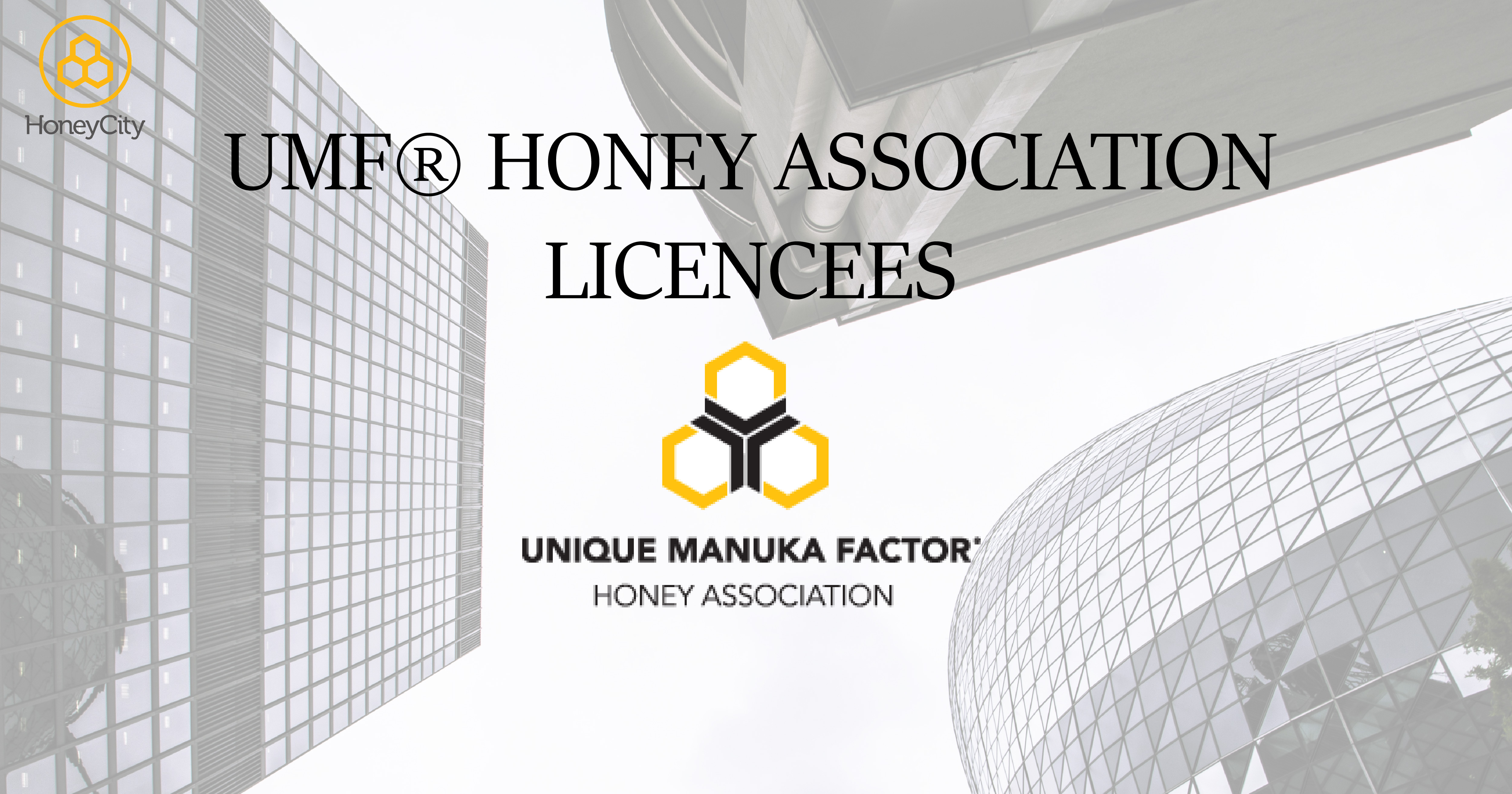 Tongkat Ali - Reviews and Benefits -HoneyCity Singapore – Authentic