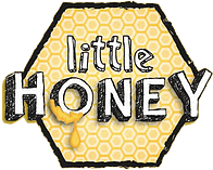 Little Honey Logo