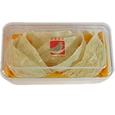 King Of Nests 100% Made In Indonesia Super Grade A Dried Whole Bird Nest (Bai Yan) 37.5g