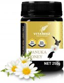 Vitabeez Manuka Honey UMF 20+