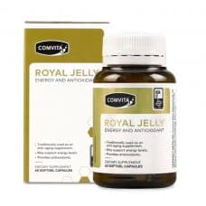 Product-ComvitaRoyalJelly