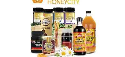 Manuka Honey Benefits: All the Questions you have - FAQ