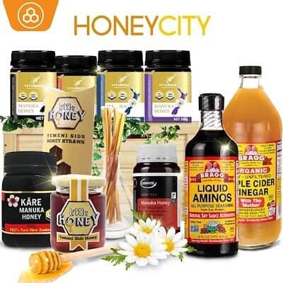 Manuka Honey Benefits FAQ