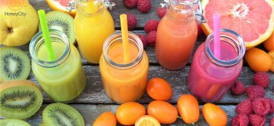 This Is Why You Should Eat Vitamin C! Benefits and Side Effects