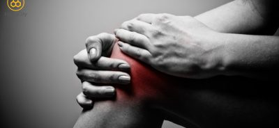 How Apitherapy Helps to Cure Muscle joint pains like rheumatism and arthritis