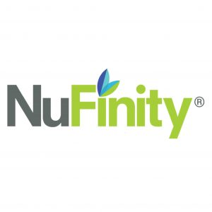 Nufinity Tongkat Ali Extract Logo