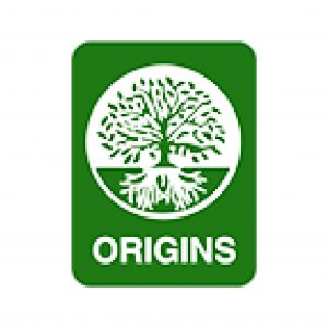 Origins Health Food