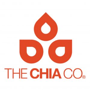 The Chia Co Logo