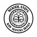 HoneyCity_Brand_Logo_Woodland's Organic