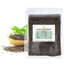 HoneyCity Black Chia Seeds 500g Avatar