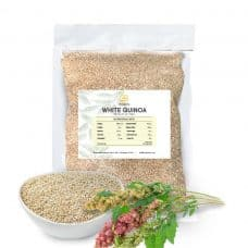 HoneyCity White Quinoa 500g Avatar