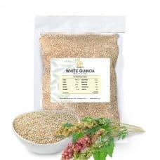 HoneyCity White Quinoa 500g Avatar