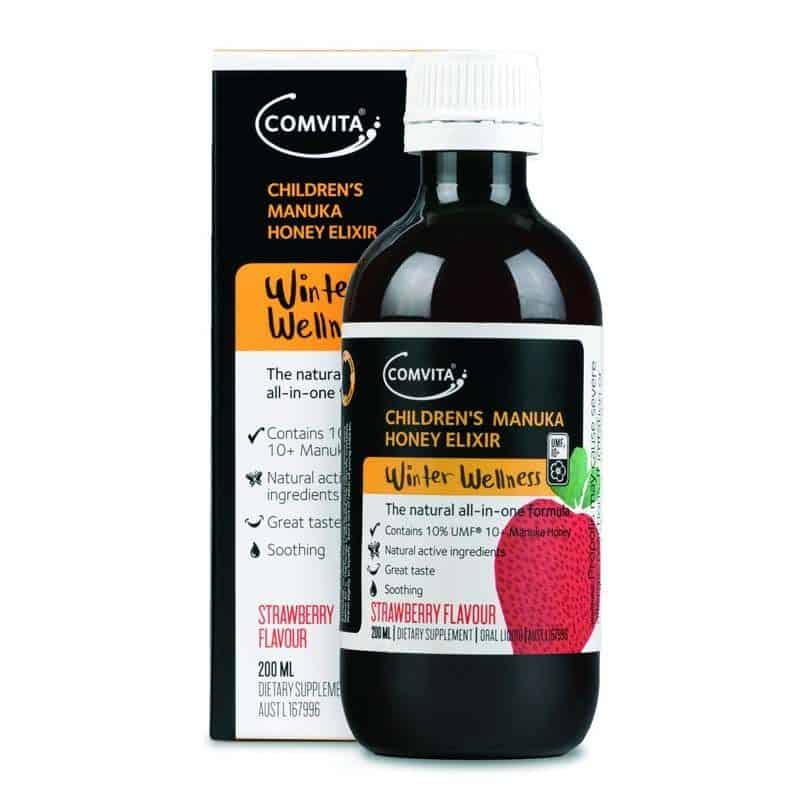 Product_ComvitaChildrenManukaElixir