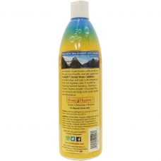Eco-Bath-Manuka-Honey-Pet-Dental-Water-Additive-17oz-Back-Label