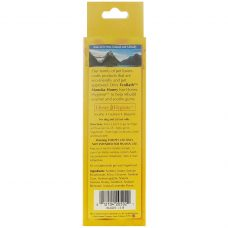 Eco-Bath-Manuka-Honey-Pet-Tooth-Gel-and-Fingerbrush-Kit-2oz-Back-Label