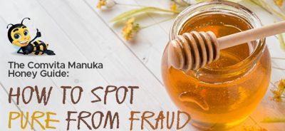 Comvita-Pure-from-fraud